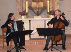 11_ev. Kirche Lichterfelde (Schorfheide) 08.05.2015.jpg